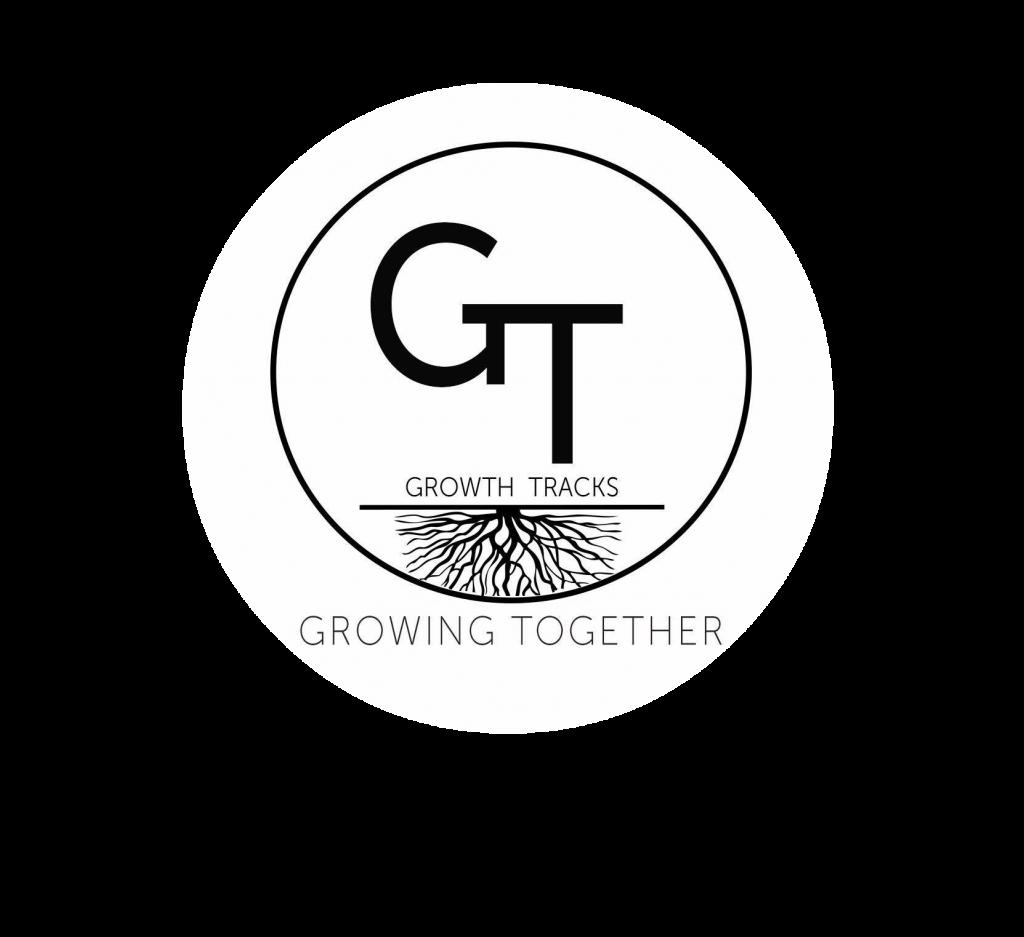 Restoration Church Growth Tracks
